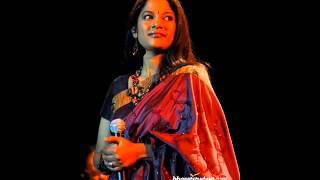 Elli Jarito Manavu   Dr NS Lakshminarayana Bhatta