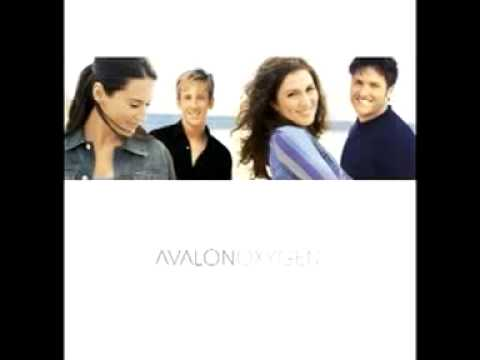 """Avalon - """"The Best Thing"""" and """"Love Remains"""""""