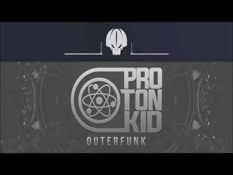 Proton Kid - Neptulon
