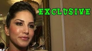 Ragini mms 2 | sunny leone exclusive interview