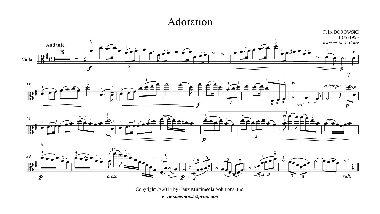 r and b sheet music pdf