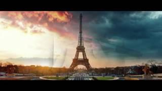 Parisian Macao Teaser