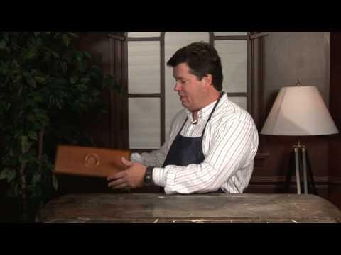 Antique Furniture : How to Evaluate Antique Furniture