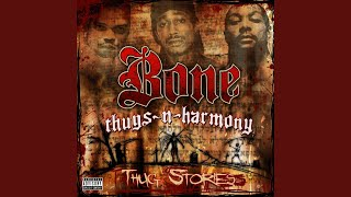 She Got Crazy Bone Thugs N Harmony Free MP3 Song Download 320 Kbps