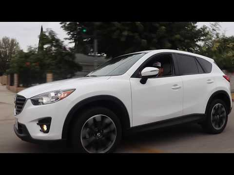 i-love-mazda!-cx-5-test-drive/review-&-my-rx7-miata-mx5-and-mazda5---awesome-&-affordable-cars!