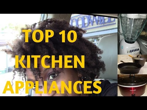 top-10-kitchen-appliances-on-a-budget!