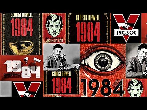 L'ultimo Uomo in Europa FILM 1984 Il Grande Fratello