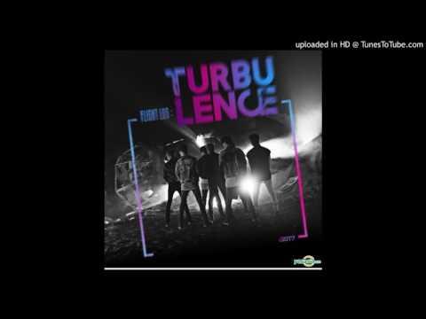 GOT7 - Prove It[FLIGHT LOG : TURBULENCE Album Spoiler](MP3)