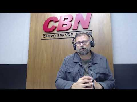 CBN Motors (23/05/2020) - com Paulo Cruz