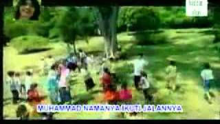 Insan Utama - Haddad Alwi feat Duta So7.mp4