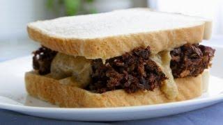 Cheeseburger Meatloaf Recipe - Southern Queen Of Vegan Cuisine 21/328