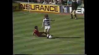 Match of the Day: The Entertainers - Part 10