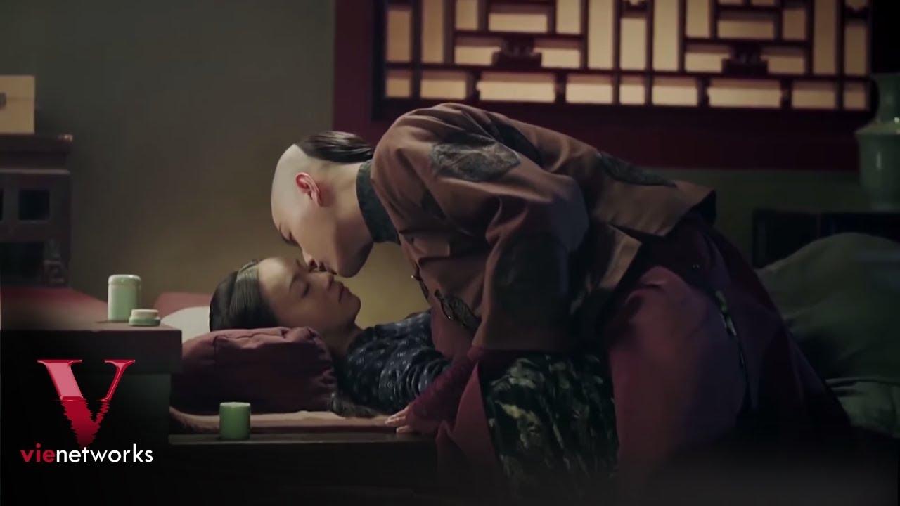 Diên Hy Công Lược (The Tale of Yanxi Palace) - Tập 20 Preview | Phim bộ Trung Quốc mới nhất 2018