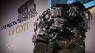 Opel Motoren [Check]