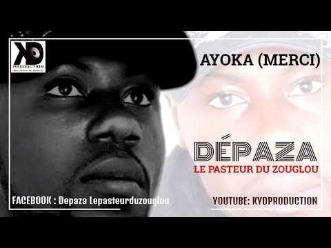 Depaza-Ayoka
