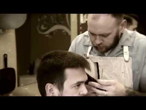 Ollies Barber Shop Flattop Youtube