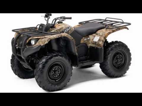 Детский квадроцикл бензиновый MOTAX ATV H4 mini-50 cc (Обзор .