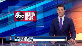 ABC Action News Latest Headlines | August 14, 7pm