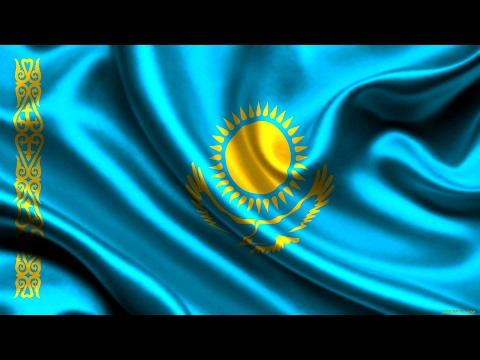 15 интересных фактов о Республике Казахстан