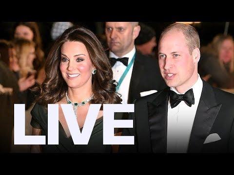 Kate Middleton Faces