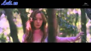 에프엑스 F(x) 4 Walls cover بنات يغنون كوري