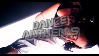 DANCE ANTHEMS 2018 WEEK 26 (01/07/2018)
