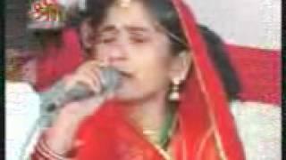 ashapura mataji bhajan