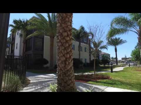 Resort Luxury Living Jacksonville Apartment Homes For Rent #477271