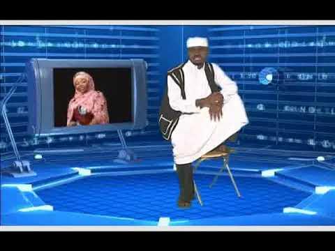 Download OJULARI BY BRO. ABDULLAHI OJULARI,PLS. SUBSCRIBLE TO MOSEBOLATAN TV