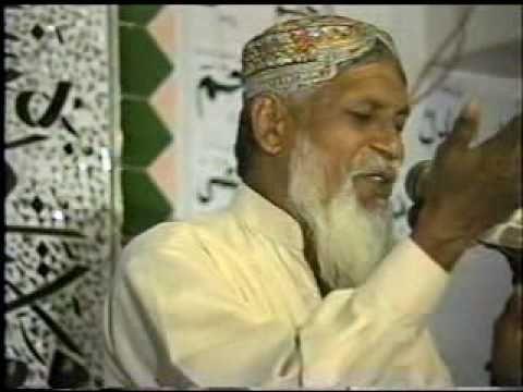 Baba Ishaq Qureshi **(Beautiful 2 Naats)**