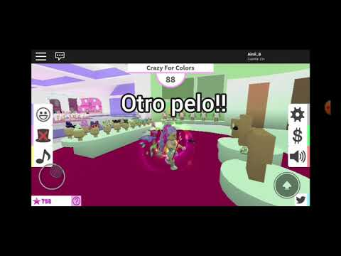 The Life Of The Party Is Here Roblox Fashion Famous