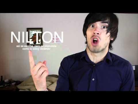Download ATRAPADO EN BRASIL !!   #PutoNilton