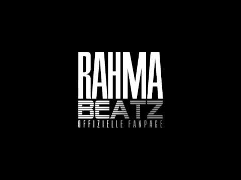 Street rap BeaT Instrumental - ( Rahma BeaTz )