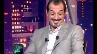 مقابلة فنانه سكرانه لبنانيه باحدى حلقات برنامج - هيدا حكي HAYDA HAKI