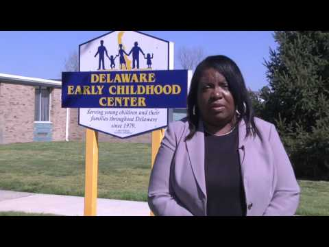 Lake Forest School District - Felton, DE