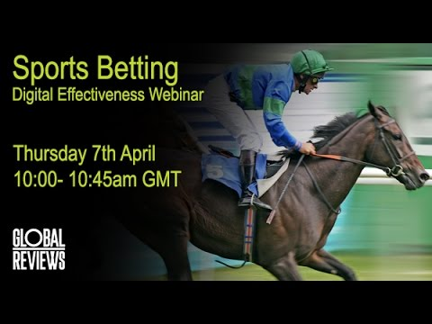 Sports Betting UK   Insights from over 2,100 Punters!