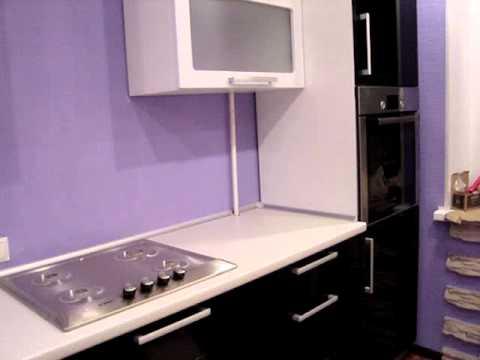 На сайте «первой мебельной фабрики» вы можете недорого купить кухню напрямую от производителя. На сайте представлен каталог кухонь в современном, классическом и других стилях.