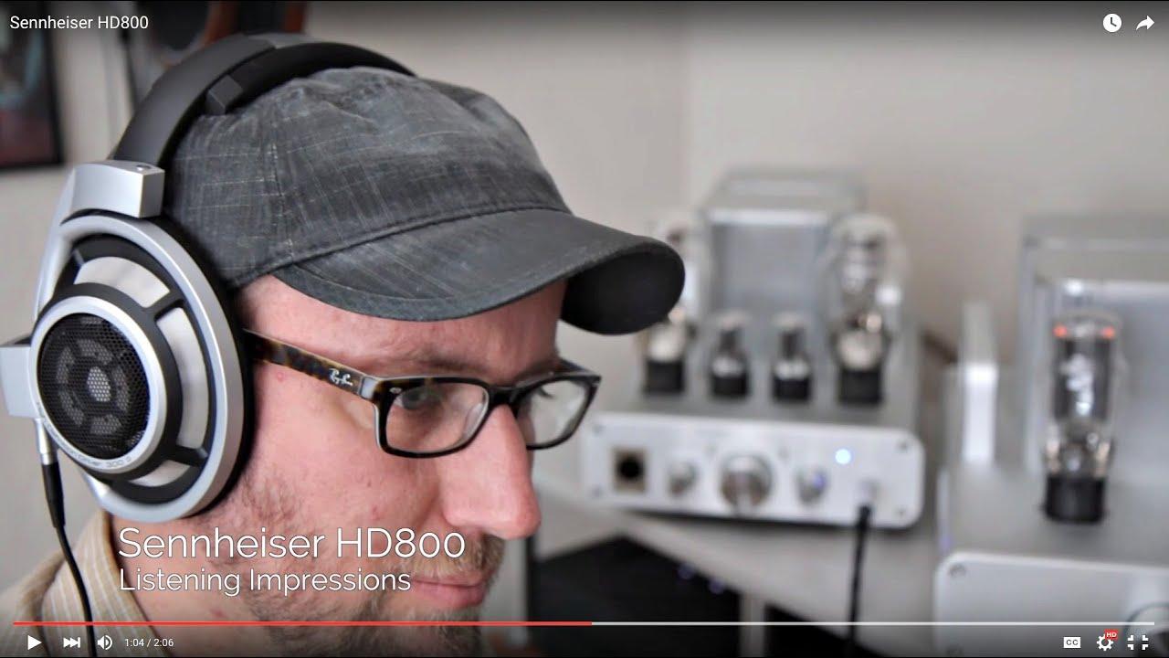 List Of Synonyms And Antonyms The Word Sennheiser Hd800 Hd 800 Dynamic Stereo Headphone Headphones High End Around Ear
