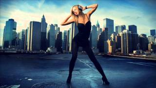 Electro & House Dance Mix 2013