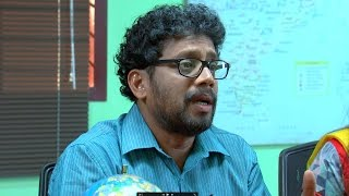 Marimayam Ep-288 30/01/16 Full Episode