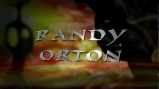 Randy Orton New Titantron 2013 with Download Link & Lyrics (Voices)