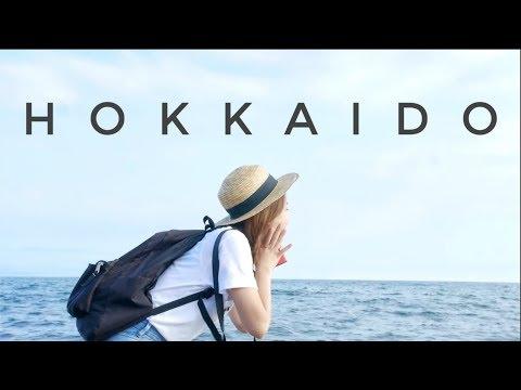 Hokkaido Guide + Sapporo Day Trips