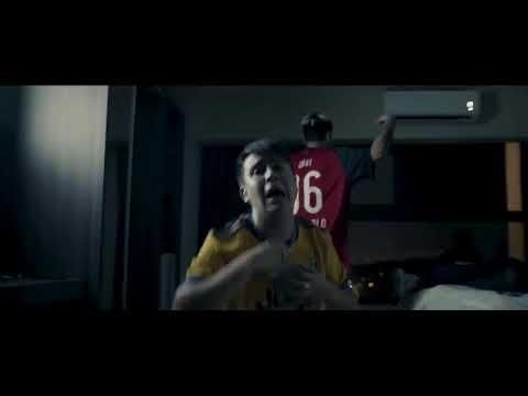 Duki,  YSY A -  Otro Level (Shot By BALLVE) Video Oficial