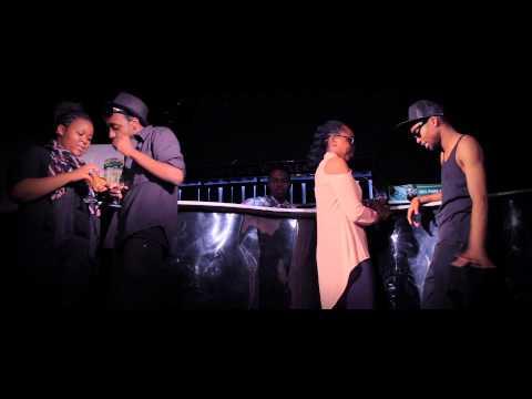 Cr Boy ft  Hernani   Leggins video by Cr Boy 2013)