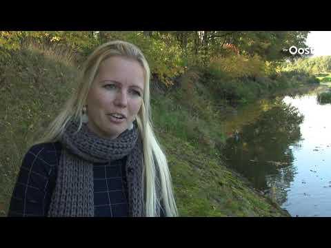 Paragnost leidt familie van vermiste Loes naar Buurserbeek