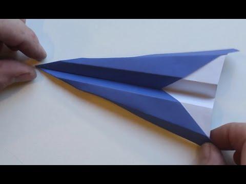 Paper folding, NOT pretty Origami, ASMR, no talking