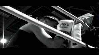 Tricky- Veronika (unofficial video)