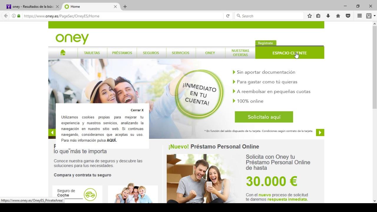 Atencion Al Cliente Telefono Movistar