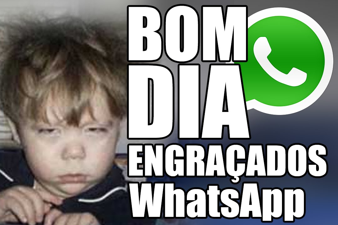 Resultado de imagem para bom dia no whatsapp