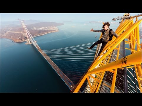People Are Amazing Part 3 :Best Talents and Awesome Stunts